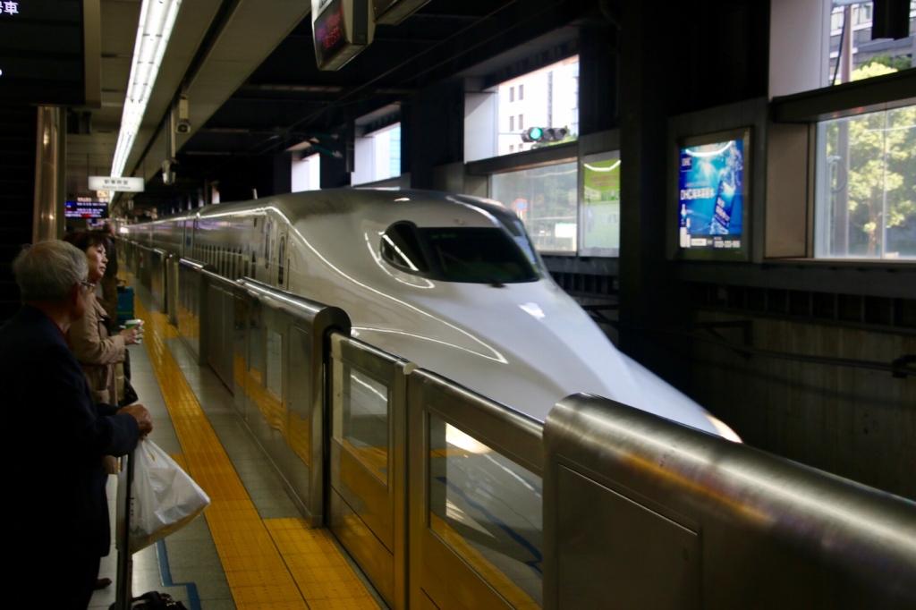 Bullet_Train_Coming_In.jpg