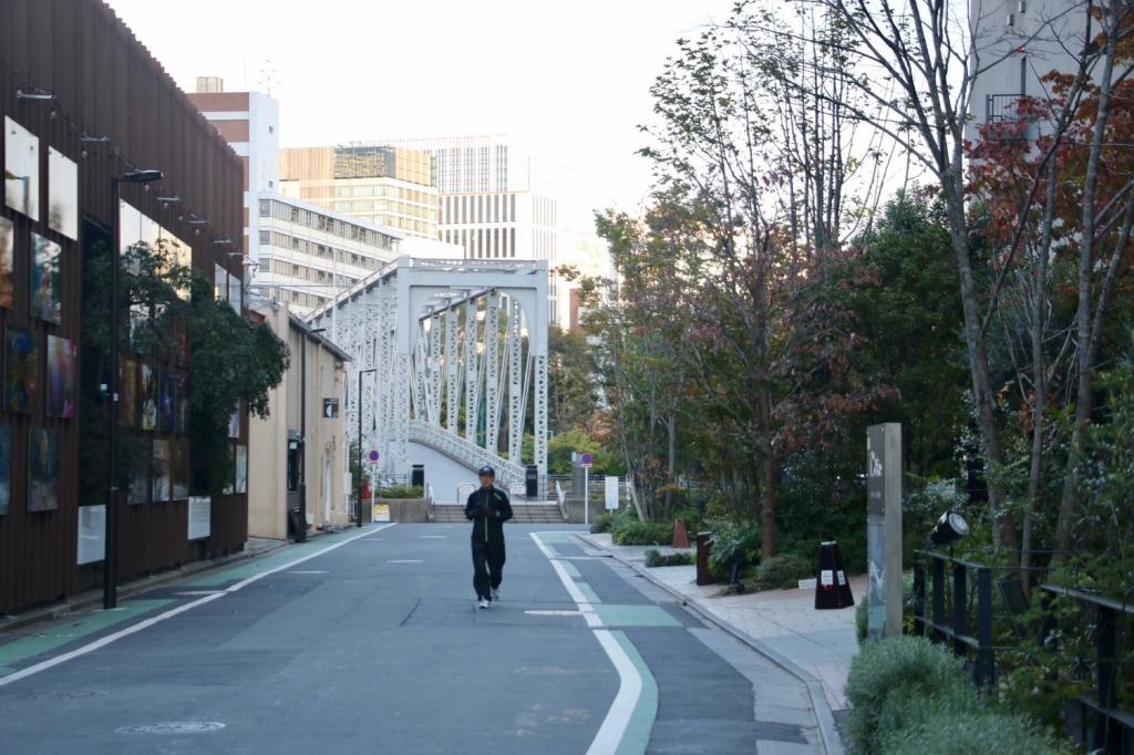 Tokyo_Jogger.jpg